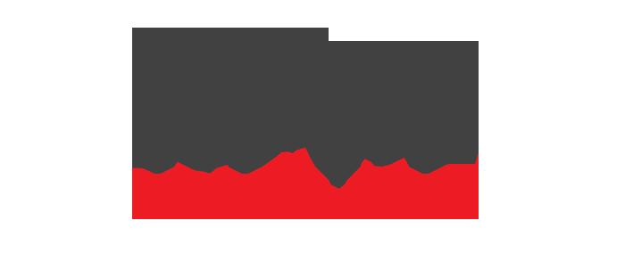 Fournisseur Azub